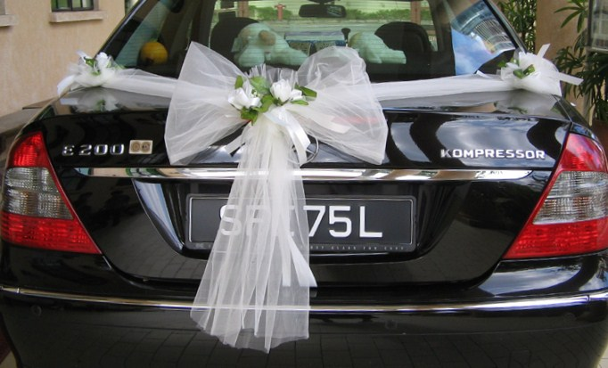 wedding-car-s6b
